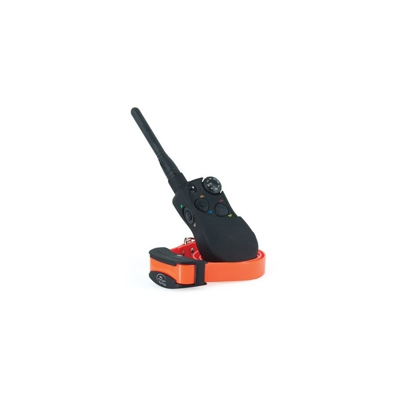 SportDOG SportHunter  SD-1525E Multi Dog remote Trainer