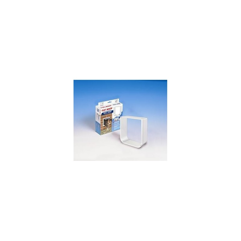Cat Mate 303W Wall Liner - White