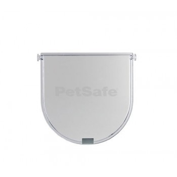 Petporte Smart Michrochip Replacement Flap