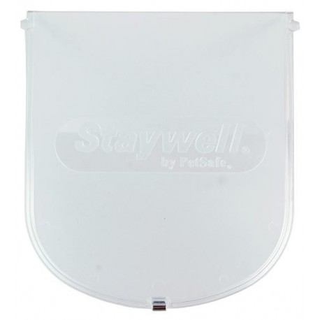 Staywell 270, 280 Replacement Flap