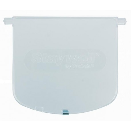 Staywell 300, 400, 500 Replacement Flap