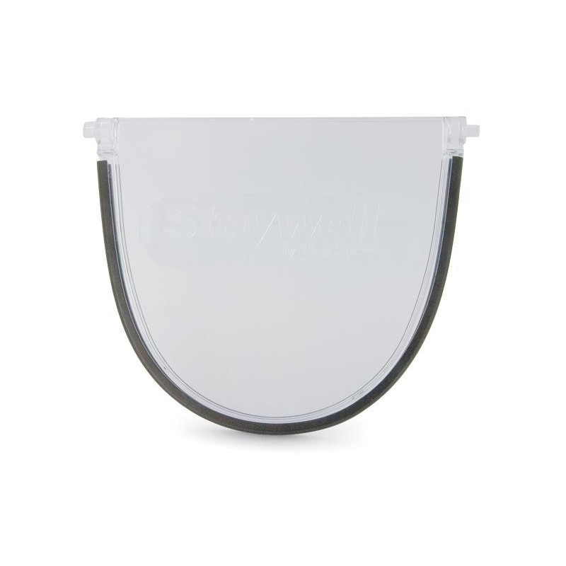 Staywell 917, 919, 932 Replacement Flap