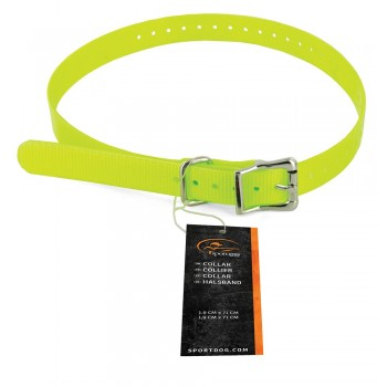 SportDOG Collar /Yellow/