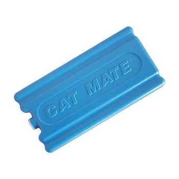 Replacement Ice Pack: C20 & C50 Pet Feeder