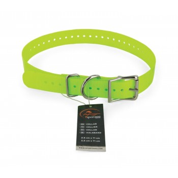 SportDOG Collar /Orange/