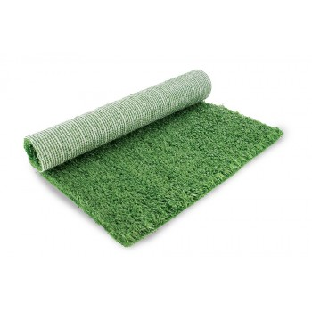 Pet Loo™ Pet Toilet Replacement Grass (MEDIUM)
