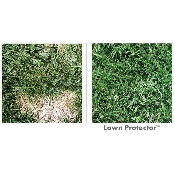 Lawn Protector™ Urine Neutralizer