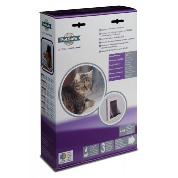 PetSafe Extreme Weather Pet Door™/SMALL/