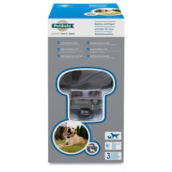 PetSafe 2 Dogs In-Ground Radio Fence