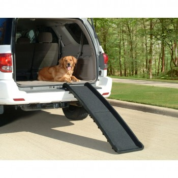 PetSafe Ultralite BI-FOLD Pet Ramp