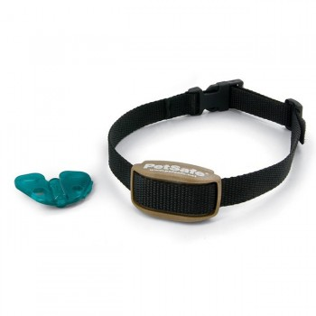 PetSafe Pawz Away Indoor-Outdoor Collar