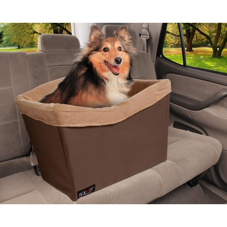 Standard Pet Safety Seat