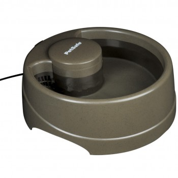 Drinkwell Current Pet Fountain (Medium)