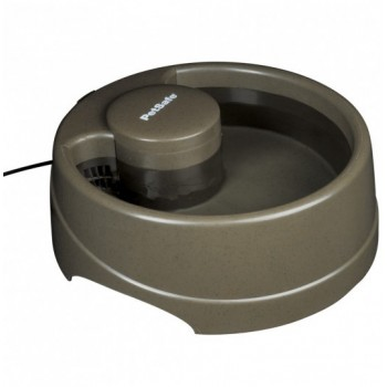 Drinkwell Current Pet Fountain (Large)