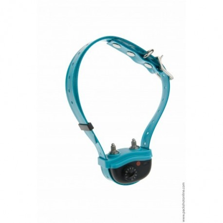 Canicalm Excel BARKING COLLAR