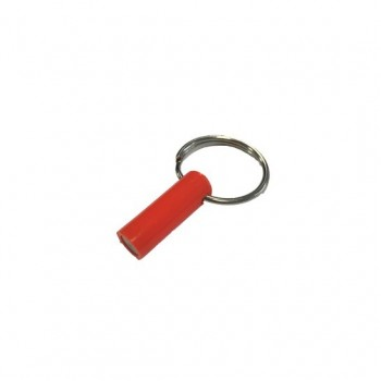 Numaxes Magnetic Key