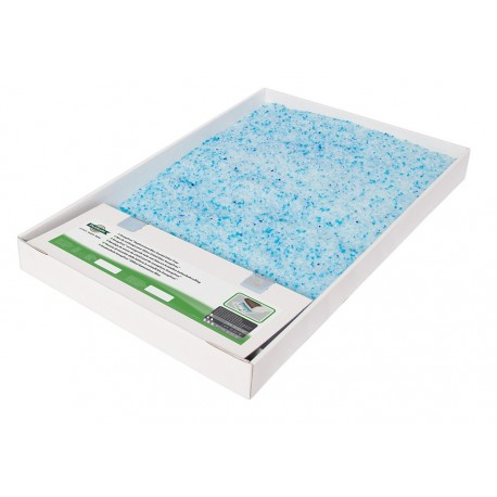 ScoopFree™ Replacement Blue Crystal Litter
