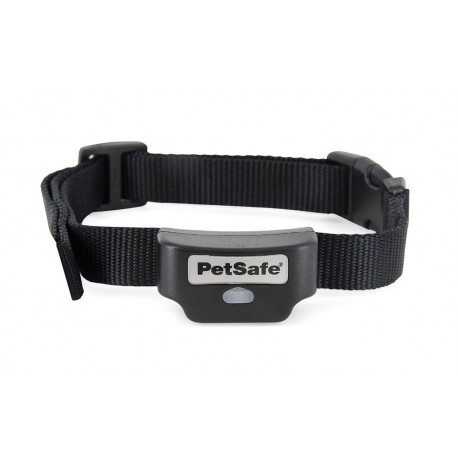 PetSafe  Replacement Rechargeable Additional Collar