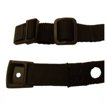 In-Ground Cat Fence™/Pawz Away® Replacement Collar Strap