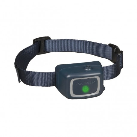 PetSafe  Spray Anti-Bark Collar