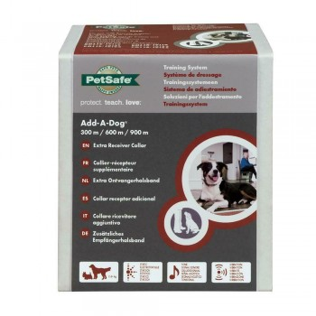 PetSafe® 300-600-900m Trainer ADD-A-DOG