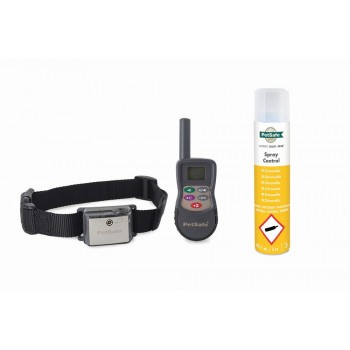 PetSafe® Remote Spray Trainer