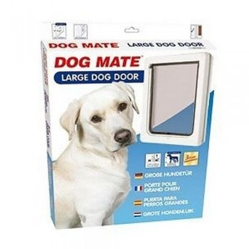Dog Mate 216W  Large Dog...
