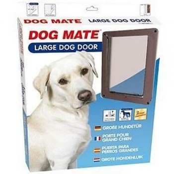 Dog Mate 216B Large Dog...