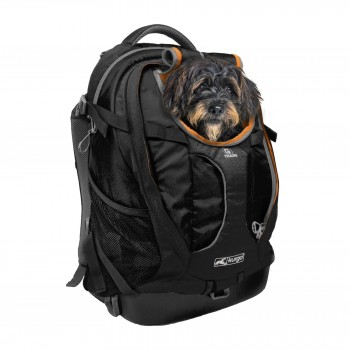 KURGO G-Train Dog Carrier...