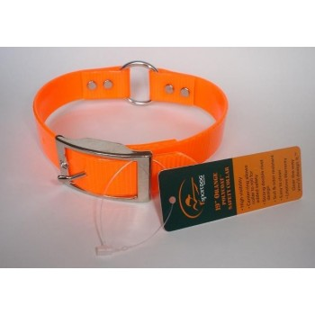 SportDOG Polycoat Safety Collar /Orange/