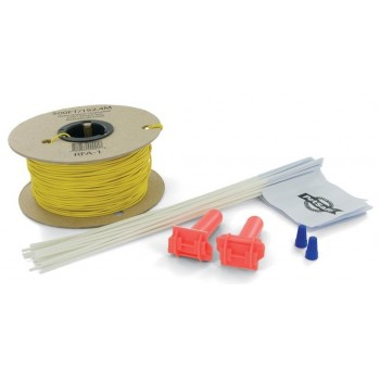 PetSafe®  Wire & Flags Kit PRFA-500