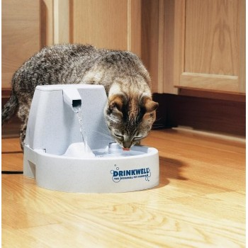 Drinkwell® Original Pet Fountain (FCBREEU20)