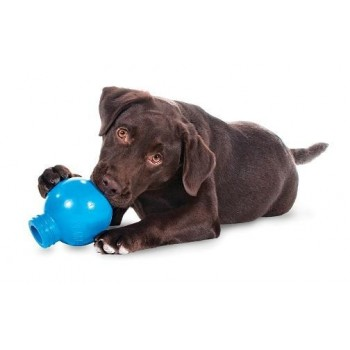 Busy Buddy Linkables™ ORB - Dog Puzzle Toy