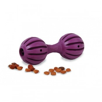 Premier® Waggle™ (XS) - Treat dispensing toy