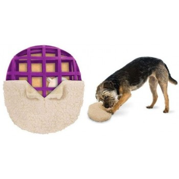 Premier® Pogo Plush Ball (Large)