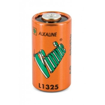 PetSafe® RFA-18 Alkaline Battery, 6V