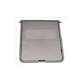 Dog Mate 215W - 215B Replacement Flap