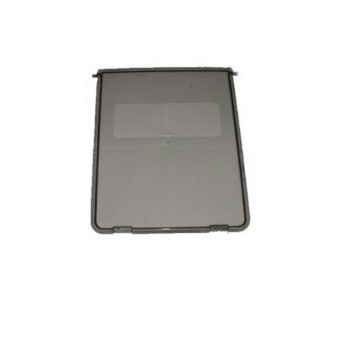 Dog Mate 216W - 216B Replacement Flap