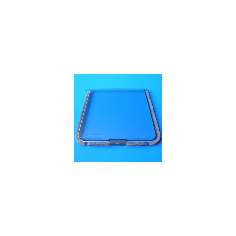 Dog Mate 259W - Cat Mate 256W Replacement Flap