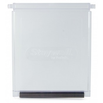 Staywell 705, 715, 730, 737 Door Replacement Flap