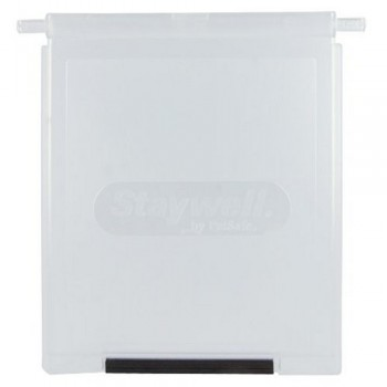 Staywell 740, 755, 757 Door Replacement Flap