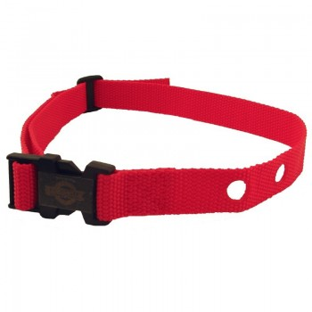 PetSafe® Replacement Collar Strap RFA-41-1