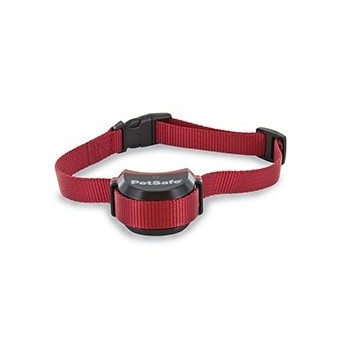 PetSafe Stay + Play Wireless Stubborn Add-A-Dog Extra Collar - PIF19-14186