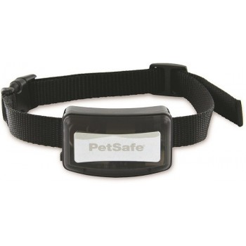 PetSafe® Deluxe Little Dog Trainer 350m  Add-A-DOG