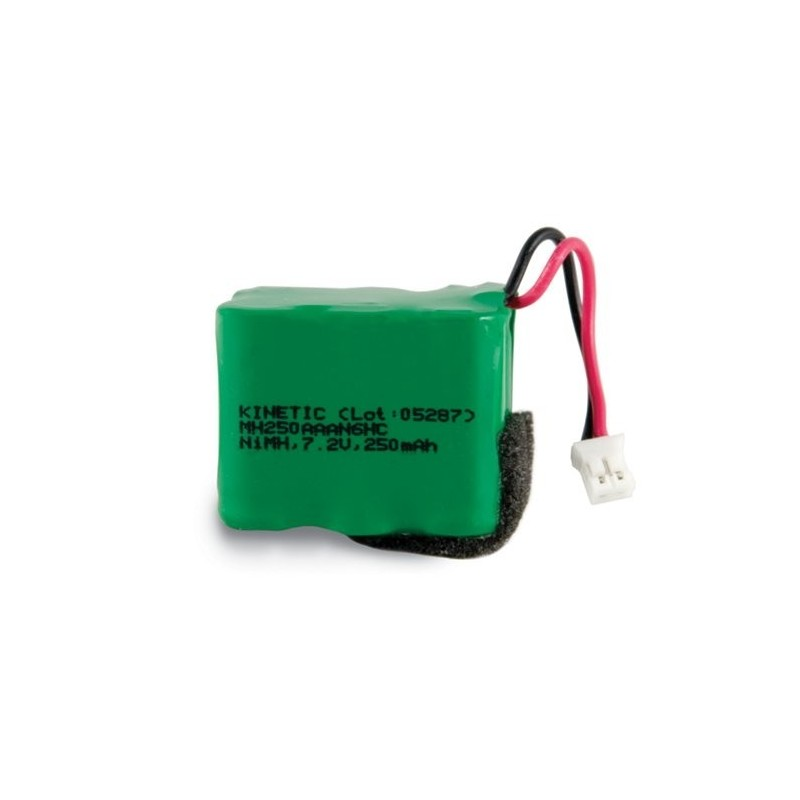 SportDOG Training Collar Battery /Transmitter/ SDT00-11911