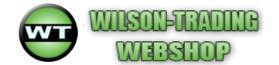 Wilson Trading Kft.